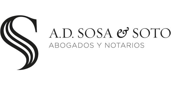 ad-sosaysoto