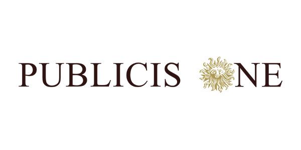 publicis-one-logo